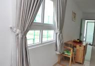 Cần bán căn hộ 8X Đầm Sen, chính chủ, 46m2, 900 triệu, 1PN, thoáng mát. LH 0902.456.404