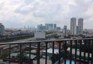 Định cư nước ngoài bán lại căn hộ 2PN, Masteri Thảo Điền, 63m2, giá 2,1 tỷ. LH 0906 626 505