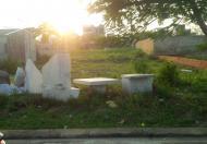 Bán đất – Hòa Hải – Ngũ Hành Sơn – Đà Nẵng