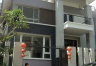 Bán gấp tòa nhà góc 2 MT đường 3/2, Q10, DT: 8x18m, 7 lầu, 14 phòng, thang máy, 980m2