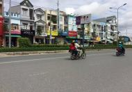 Cho thuê mặt bằng mặt tiền đường Nguyễn Văn Cừ tiện văn phòng 11 triệu/tháng (miễn trung gian)