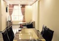 Bán căn hộ Hoàng Anh Thanh Bình, Q. 7