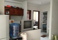 Căn hộ Bảy Hiền Tower, Tân Bình, 2pn, 0938138346