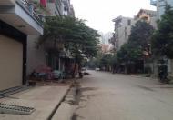 Bán nhà Nguyễn Xiển 50m2, 2 mặt ngõ ô tô, MT 8m, hiện đại chỉ 7.5 tỷ