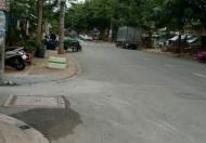 Bán nhà mặt phố tại đường Nguyễn Phúc Chu, Tân Bình, Hồ Chí Minh diện tích 65m2 giá 5.1 tỷ