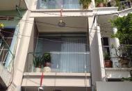 Bán nhà mặt phố tại đường Nguyễn Phúc Chu, Tân Bình, Hồ Chí Minh diện tích 72m2 giá 6 tỷ