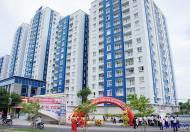 Cần bán gấp căn hộ Carina, Dt 92m2, 2 phòng ngủ, nhà rộng thoáng