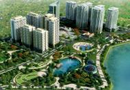 Bán căn hộ Topaz City A1, tầng trung view Q1, ký hợp đồng trực tiếp chủ đầu tư, 1,393 tỷ/73m2/2PN