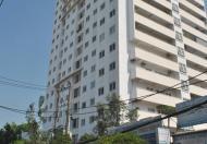 Cần cho thuê gấp căn hộ chung cư Minh Thành. Xem nhà liên hệ: Trang 0938.610.449 – 0934.056.954