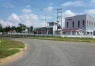 Bán 1000m2 gần khu công nghiệp Giang Điền tại xã An Viễn, giá 600tr, 0982.029.157