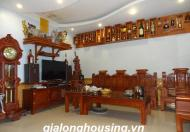 Cho thuê căn hộ Sông Đà Sudico, đầy đủ nội thất, thiết kế đẹp