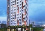 Căn hộ cao cấp Legend Park, 2PN-3PN, 67-120m2, full nội thất giá từ 20tr/m2