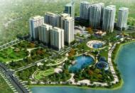 Căn hộ Topaz City - Cao Lỗ, Quận 8 giá rẻ chỉ 1 tỷ 220, DT 55 m2. Lh 0909025019