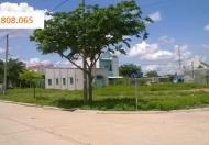 Cần tiền trả nợ, nhà có lô đất góc 2MT, cần bán giá lỗ 300m2/350 triệu