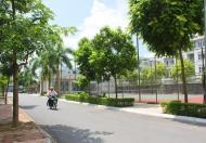 Cần bán nhà liền kề TT20 khu đô thị Văn Phú, Hà Đông, vị trí đẹp, giá hấp dẫn
