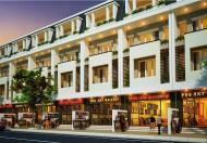 Chính chủ bán Shophouse 100m2 mặt đường Lê Thái Tổ, TP Bắc Ninh - 0904.335.879