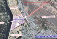 LH 0903564696 – để sở hữu ngay lô đất đẹp tại VCN Phước Long suất ngoại giao duy nhất