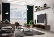Cho thuê CHCC Thảo Điền Pearl, 2PN-3PN, đầy đủ nội thất, giá 25 tr/th bao phí. LH: 0943697891