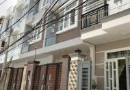 Bán nhà ngay chợ Hiệp Bình, P. HBC, Thủ Đức, sổ hồng, giá 2,9 tỷ/căn, 0935799986 Ms. Thanh