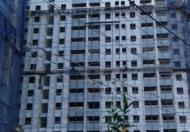 Mua căn hộ Linh Tây chỉ từ 1 tỷ/căn. Nhận nhà ngay tháng 12/2016, LH: 0909 323 552