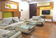 Cho thuê căn hộ chung cư Dịch Vọng, Cầu Giấy