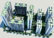 Chỉ với 1,3 tỷ có căn hộ A14 Nam Trung Yên. LH 0978172371