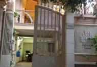 Phòng 40m2 sát Citi Mart Chu Văn An, rất an ninh, có lắp đặt camera quan sát xe