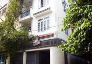 Peace Home, phòng trọ KTX cho nữ thuê tại quận Bình Thạnh