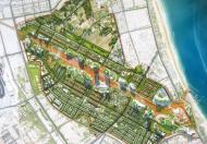 Siêu dự án sân bay Nha Trang, 0905 988 081