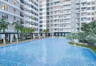 Hot: Bán căn hộ Golden Mansion- 68m2/2PN – giá 2,4tỷ. Gần công viên Gia Định