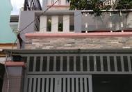 Bán nhà hẻm xe hơi đường Cây Trâm, P. 9, Q. Gò Vấp, DT: 4mx18m