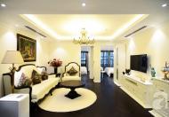 CC cho thuê nhanh căn hộ The Ascent Thảo Điền, Q2, 2PN, 73m2, nội thất châu Âu, giá thuê 18 tr/th