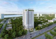 Opal Skyview- CH mặt tiền Phạm Văn Đồng- Giá chỉ từ 1,7 tỷ/căn 2PN