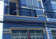 Chính chủ bán nhà Nhà Bè xây 1 trệt, 1 lầu, DTSD 60m2, giá 750 triệu