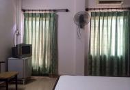Phòng quận Bình Thạnh diện tích 45m2, 43A Trịnh Hoài Đức