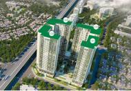 Cho thuê mặt bằng thương mại Eco Green City Nguyễn Xiển, Thanh Xuân. LH: 0982154994
