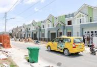 Cần bán gấp 2 lô đất Tên Lửa II - LH 0901.339.445