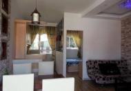 Bán căn hộ chung cư tại dự án Lotus Apartment, Thủ Đức, Hồ Chí Minh, diện tích 52m2, giá 550 triệu