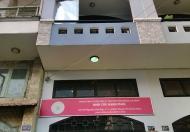 Phòng đẹp có ban công rộng rãi, thoáng mát, WC riêng, đường Nguyễn Văn Đậu, Bình Thạnh, 1.7 tr/th
