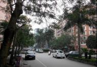 Bán nhà liền kề TT17 (92m2 x 4 tầng) khu đô thị Văn Quán, Hà Đông, giá cực rẻ chỉ 6,3 tỷ