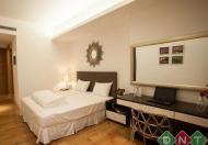 Cho thuê căn hộ ở Home City Trung Kính diện tích 78m2, gồm 2 PN, đủ đồ giá 14 triệu/tháng