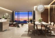 Cần bán gấp căn hộ ngay trung tâm, cách quận 1 chỉ 2km, trả góp 6 triệu/tháng, LH 0909530038