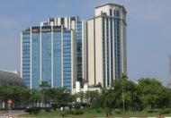 Bán nhà tại số 21, ngõ 124, phố Hòe Thị, phường phương Canh, quận Nam Từ Liêm, thành phố Hà Nội