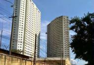 Chỉ 820 triệu dọn vào ở ngay căn 46m2, chung cư Sails Tower gần viện 103 - Hà Đông