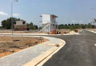 Bán đất MT Ql51, dự án Airlink City, 120tr sở hữu ngay nền 100m2 hỗ trợ vay 70%