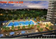 Căn hộ cao cấp view công viên Gia Định-  Chỉ cần có trước 800Tr, góp 15-20Tr/tháng