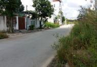 Đất thổ cư, 8x16m, 1.68 tỷ, đường 12m, Nguyễn Văn Tạo, xây dựng tự do