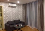 Bán penthouse HH3B Linh Đàm, 67m2, sân vườn xinh xắn, giá cực tốt