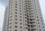 Cần cho thuê gấp căn hộ chung cư Mỹ Phú. Xem nhà liên hệ: Trang 0938.610.449 – 0934.056.954