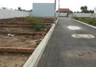 126 Nguyễn Văn Tạo, ngay vong xoay cao tốc LT 159m